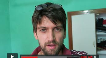 videoymenewq